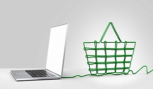 Creating Quality E-commerce Content
