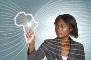 Empresas Propiedad de Mujeres y Contratación