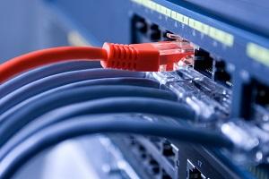 Technologies de l 'information