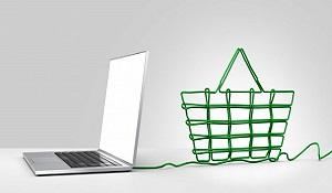 Desarrollar contenido de e-commerce de calidad