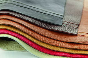 Standards and Technical Requirements for the Leather Industry