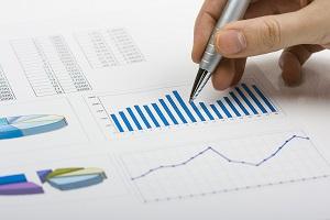 البيانات المالية الأساسية