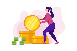 Raising Funds for Your Business