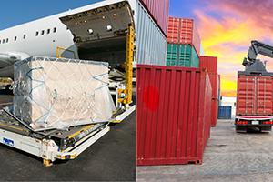 E-learning Course on Cross Border Procedures for Sri Lankan Exporters