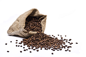 Introduction to Exporting Coffee