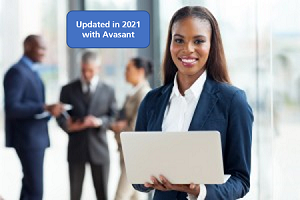 Cross-Border IT and ITES Outsourcing [Updated in 2021 with Avasant]