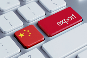Introduction to Exporting to China