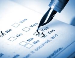 Introduction to NTM Business Surveys