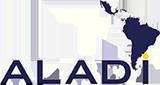 ALADI logo