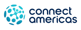 IADB logo