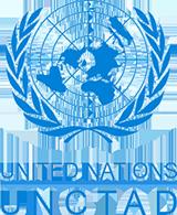 UNCTAD logo