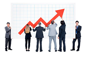 Aider les PME dans la création d'activité commerciale internationale